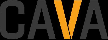 Cava Mezze Grill Logo e1603813049605