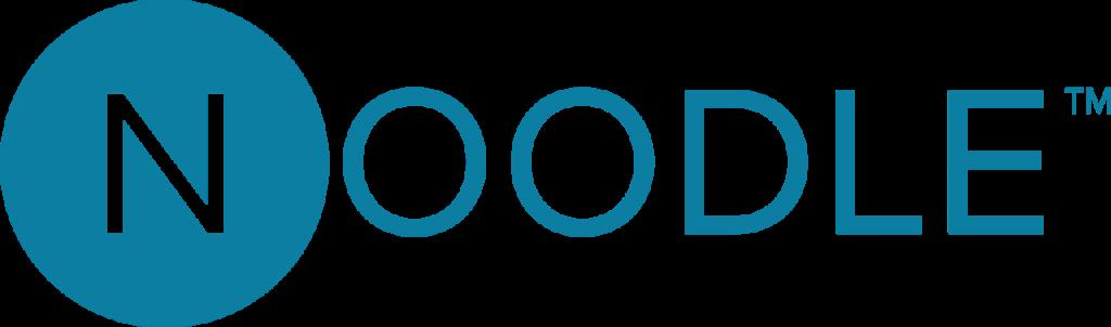 Noodle School Logo