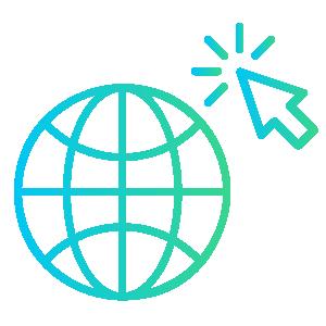 Company Global Edits