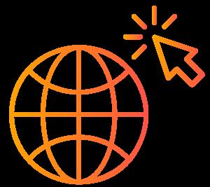 Instructors Global Edits e1605708453473