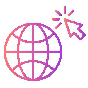 LMS Global Edits